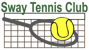 Sway Tennis Club
