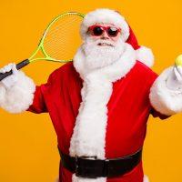 Christmas Tennis 2 Resize